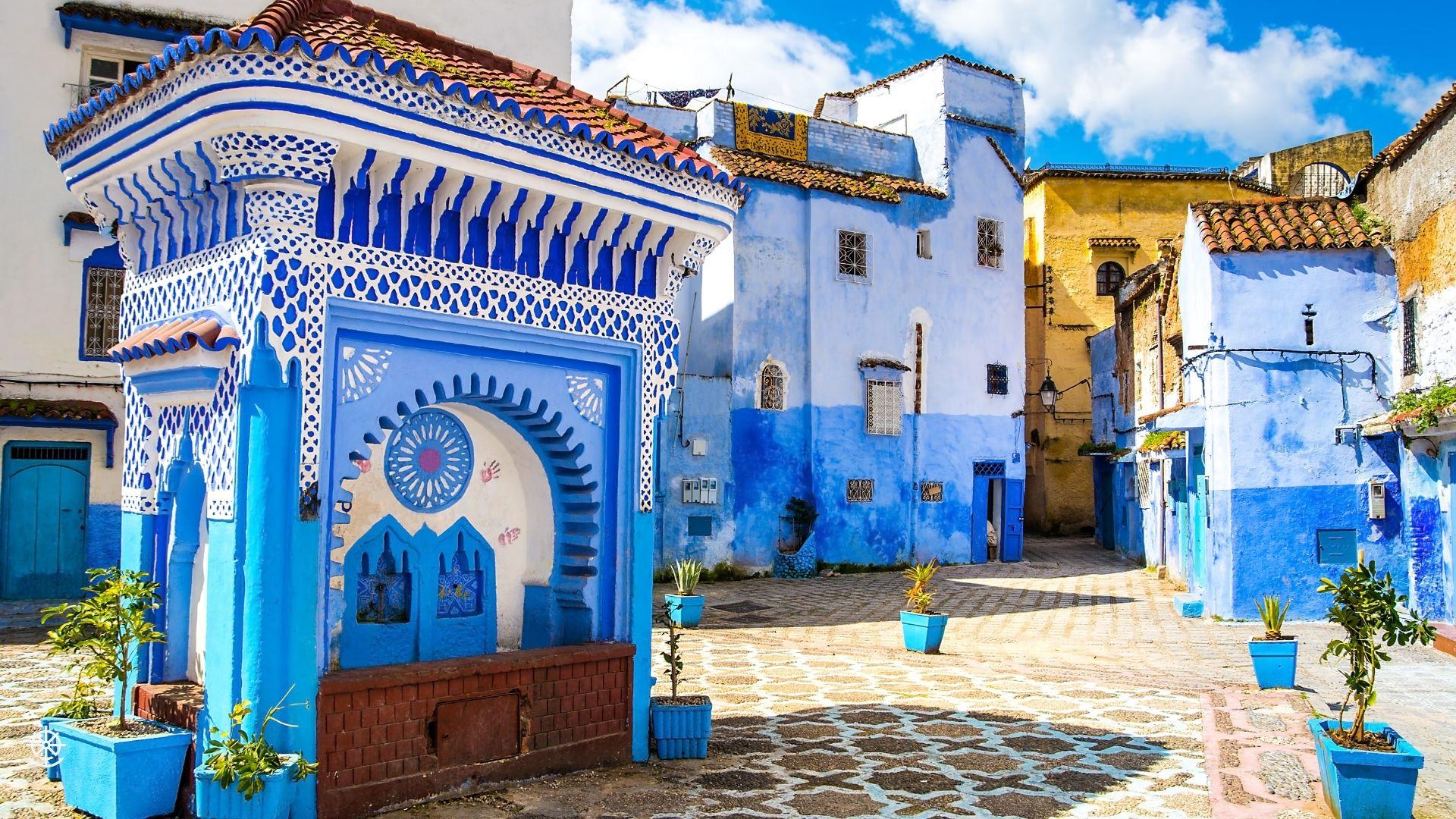 Wheel & Anchor Morocco-17