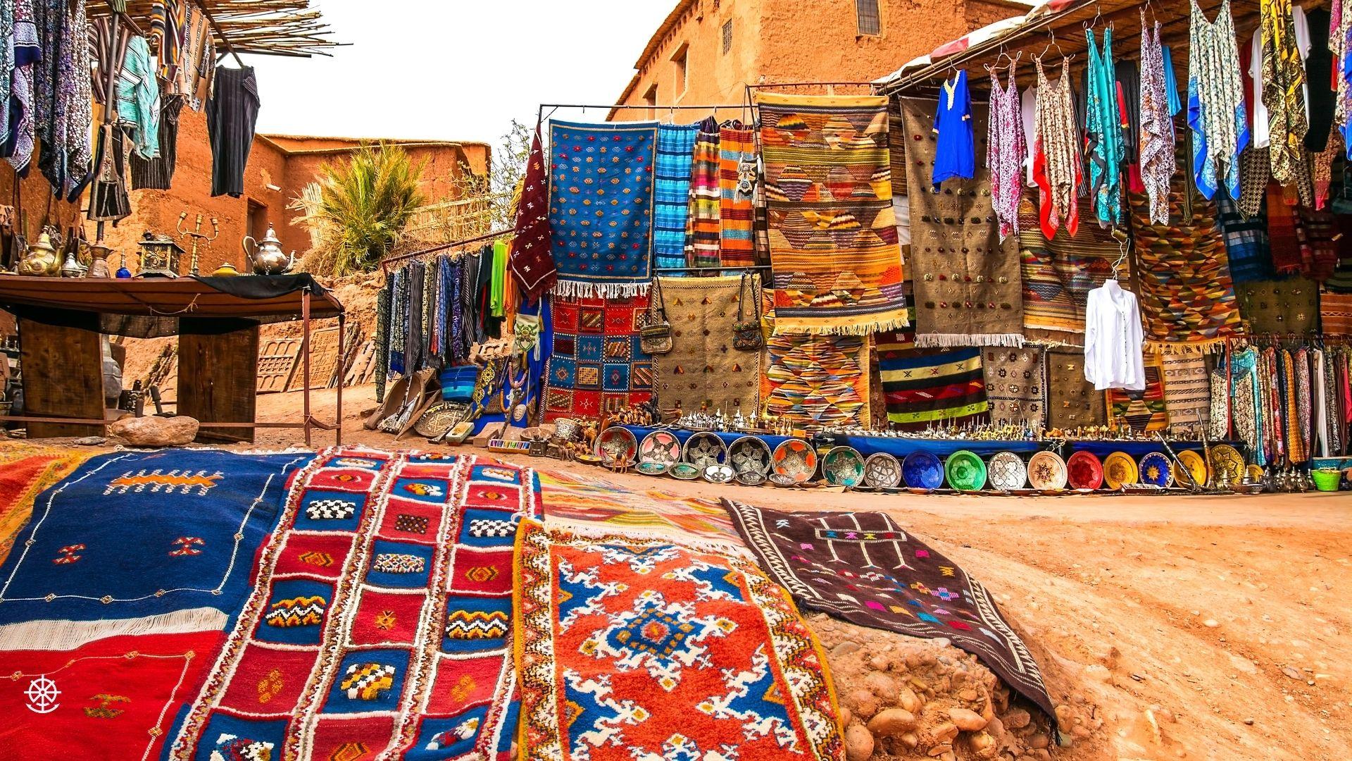 Wheel & Anchor Morocco-18
