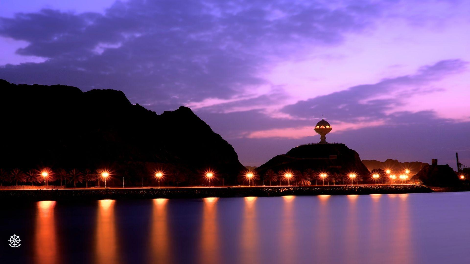 Wheel & Anchor Oman-11