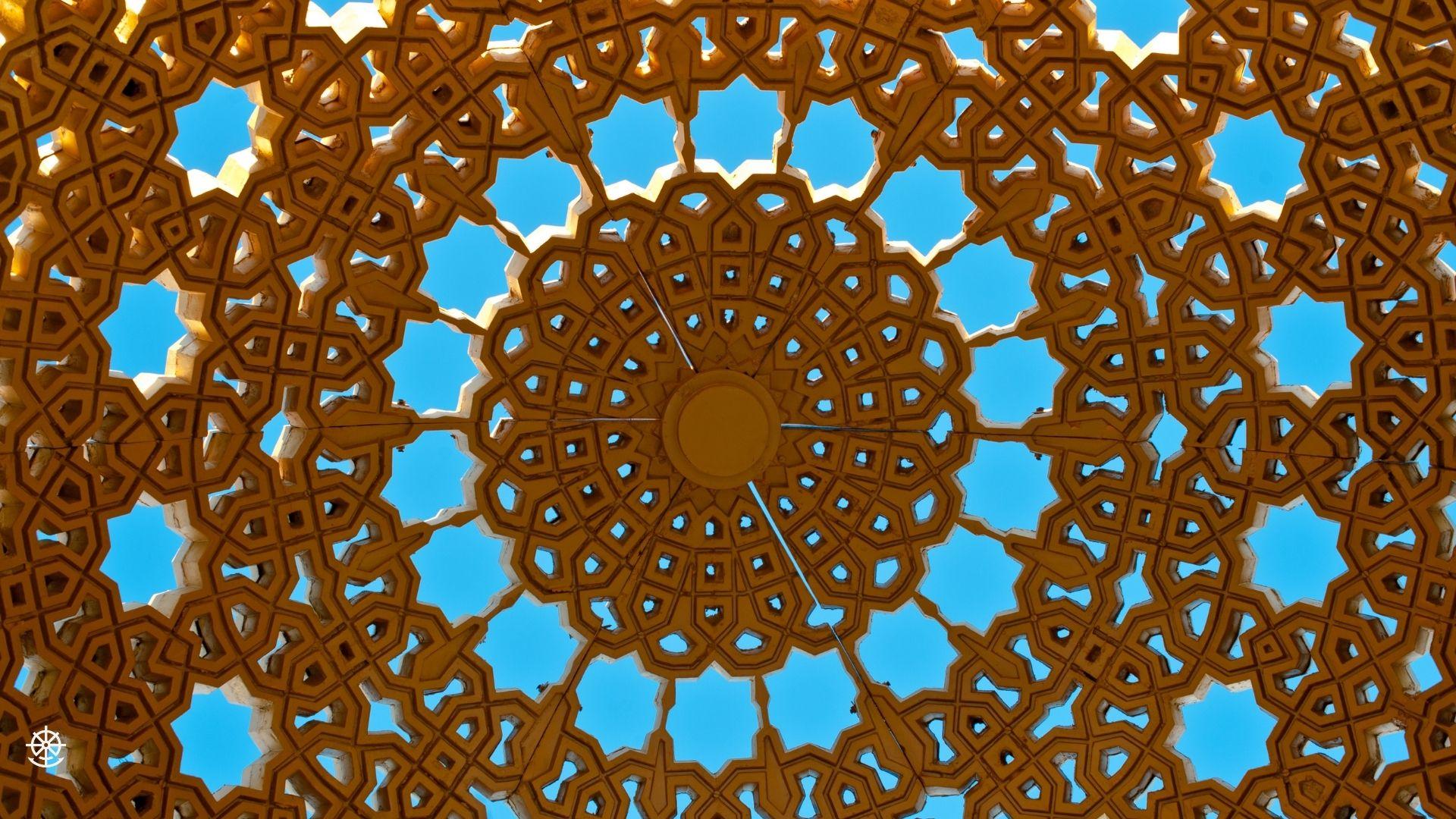 Wheel & Anchor Oman-14