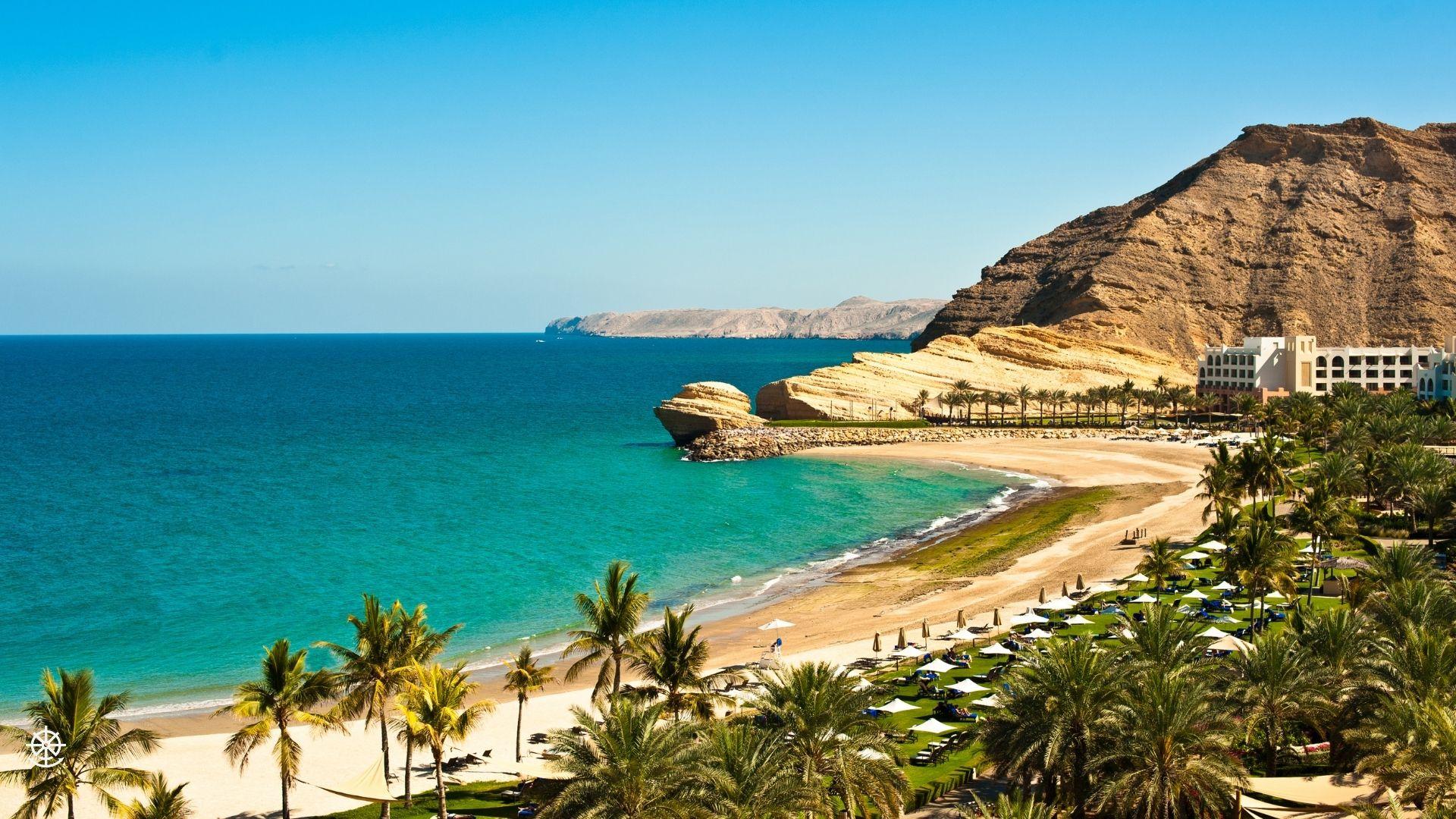 Wheel & Anchor Oman-17