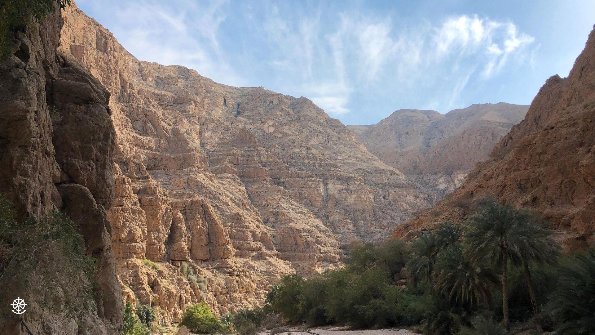 Wheel & Anchor Oman-3