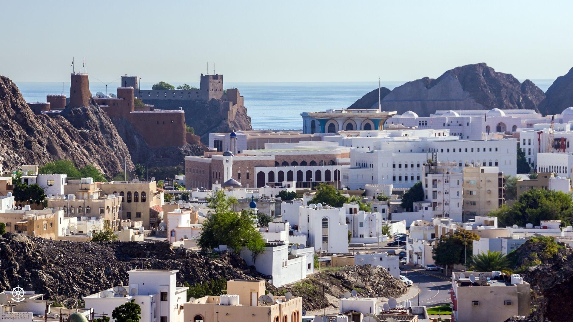 Wheel & Anchor Oman-8